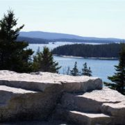 Settlement Quarry View