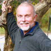 David Vandiver