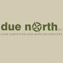 Due North LLC