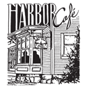 Harbor Cafe
