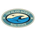 Island Agency