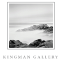 Kingman Gallery