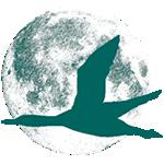 Luna Giving Society