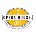 Opera House Arts